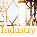 Industry Cover